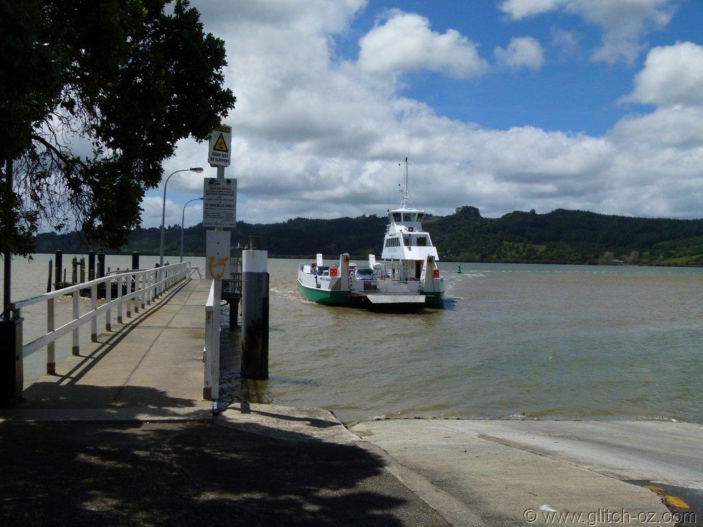 Tiddlers_NZ14_150.JPG