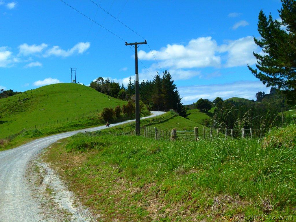 Tiddlers_NZ14_253.JPG