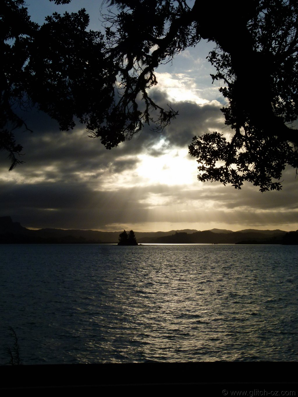Tiddlers_NZ14_275.JPG