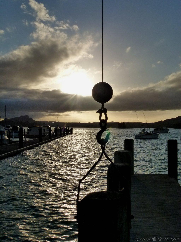 Tiddlers_NZ14_280.JPG